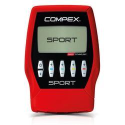 Elettrostimolatore COMPEX® SPORT