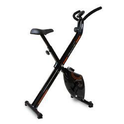 Bicicleta Estática EVO B1000 YF1000