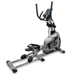 Vélo elliptique NC19 G858