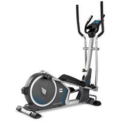 Vélo elliptique EASYSTEP DUAL G2518
