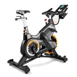 SUPERDUKE POWER H946 Indoor Cycle