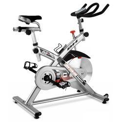 SB3 MAGNETIC Indoor Bike - Semi Professional - Vliegwiel 18kg - H919N