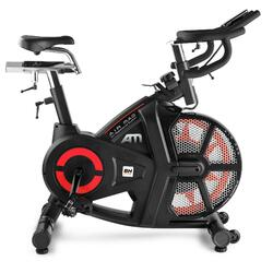 AIR MAG MANUAL indoor cycle - H9120