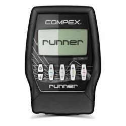 Elettrostimolatore COMPEX® RUNNER