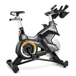 Indoor Cycle SUPERDUKE H940