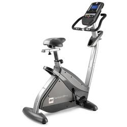 Vélo d'appartement CARBON BIKE DUAL H8705L. Dual Kit Optionel