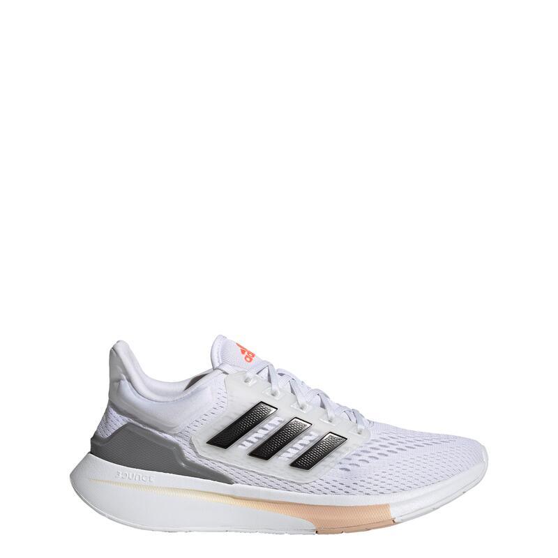 Chaussure EQ21 Run