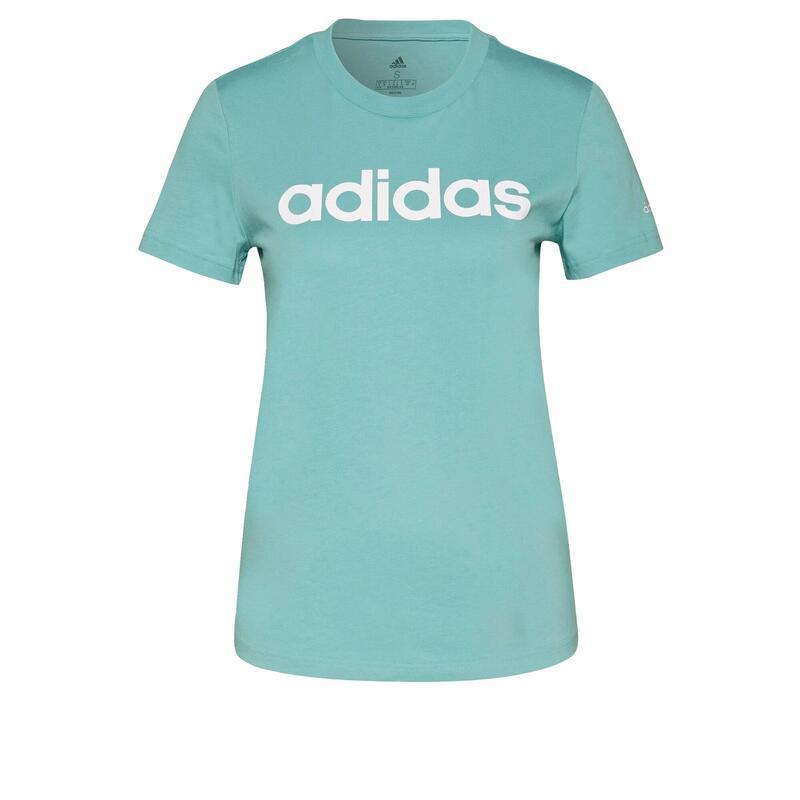 T-shirt LOUNGEWEAR Essentials Slim Logo
