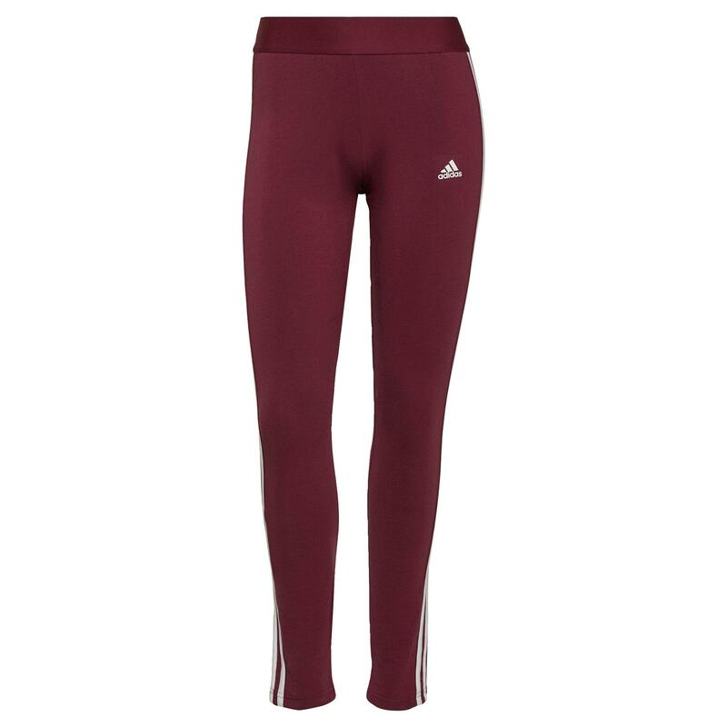 Legging LOUNGEWEAR Essentials 3-Stripes