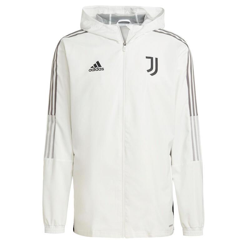 Veste de présentation Juventus Tiro