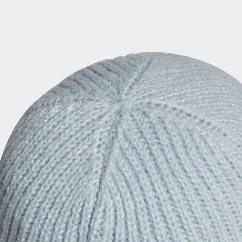 Bonnet Cuff