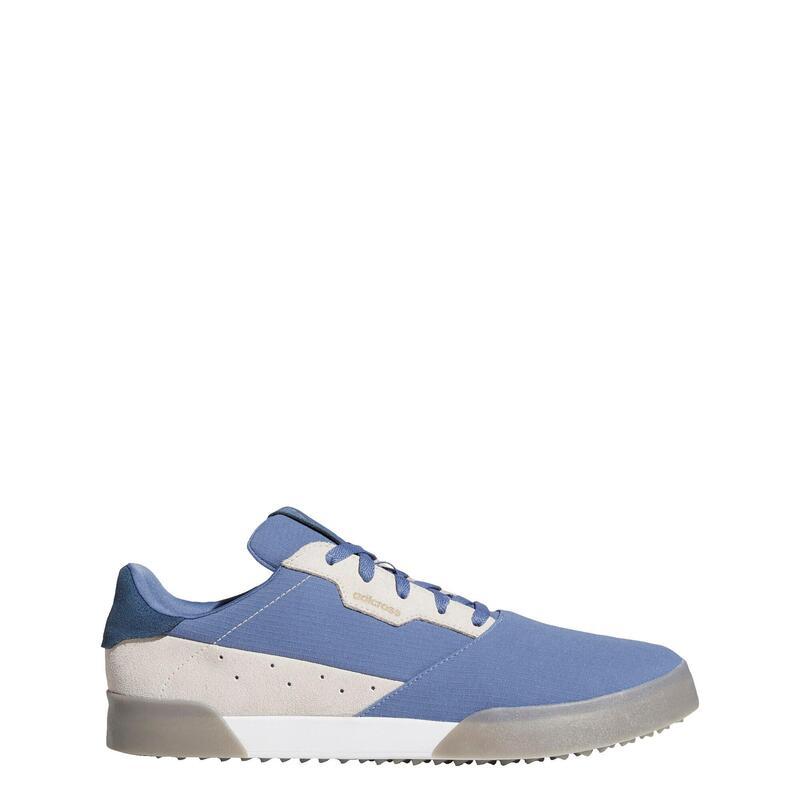 Chaussure Adicross Retro Spikeless