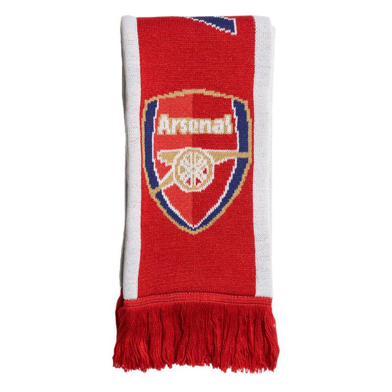 Écharpe Arsenal