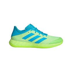 Chaussures adidas Adizero Fastcourt Handball