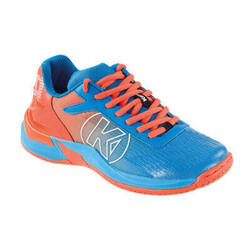 Kempa Attack 2.0 Junior Schoenen