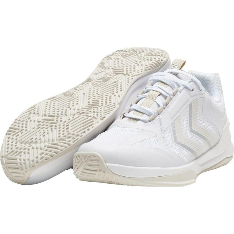 Chaussures femme Hummel hmlINVENTUS Reach LX