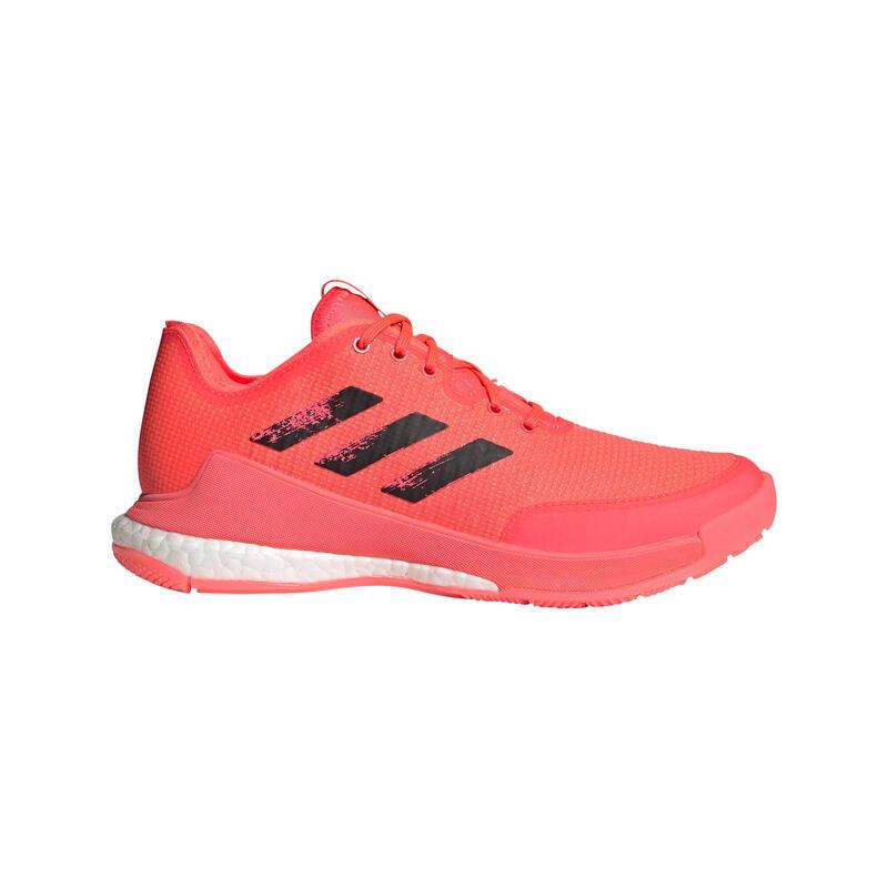 adidas Crazyflight Tokyo Volleybal Vrouwen Schoenen