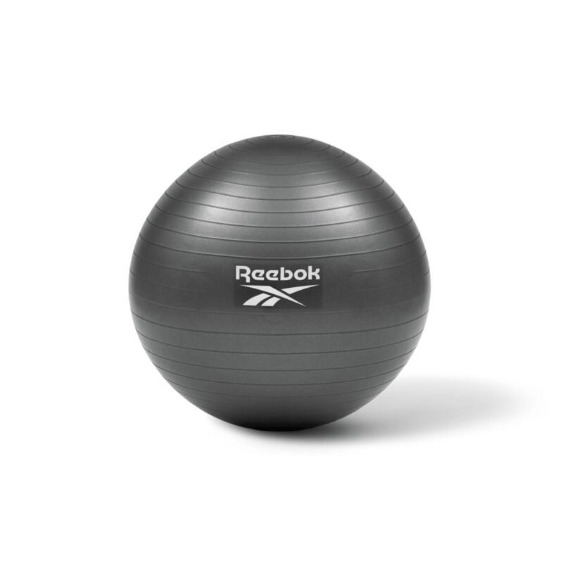 Reebok 75cm Gym Ball