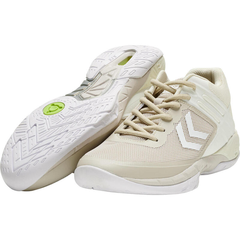 Chaussures femme Hummel Aero Fly