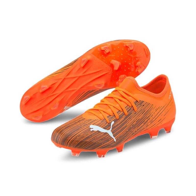 Chaussures Puma ULTRA 3.1 FG/AG