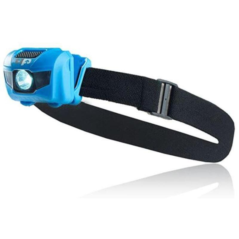 Ultimate Performance UP3020 Ultimate Head Torch