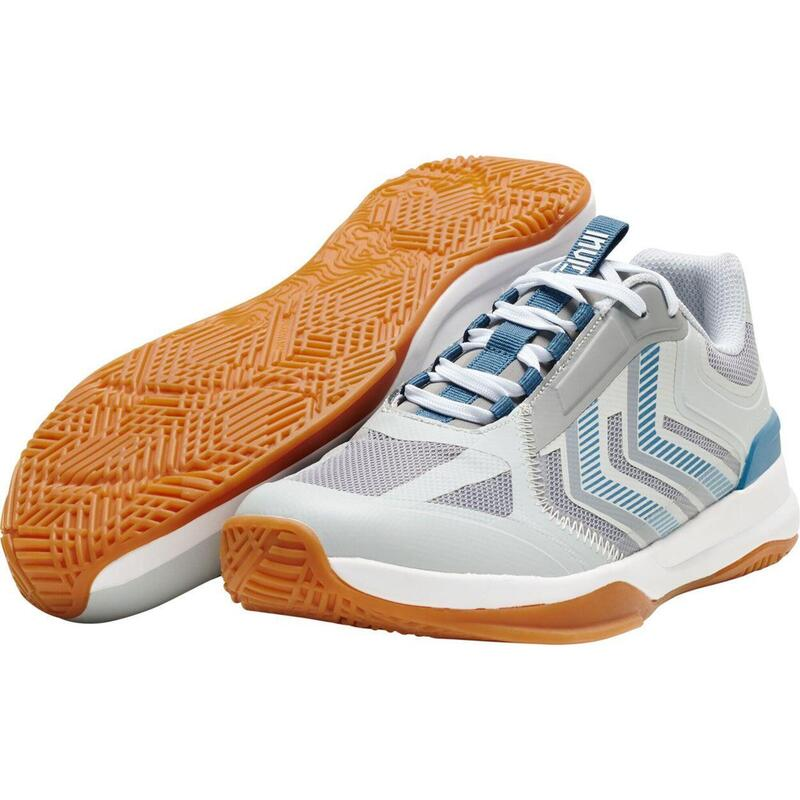 Chaussures Hummel hmlINVENTUS Reach LX