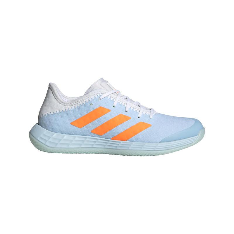 Chaussures femme adidas Adizero Fastcourt Handball