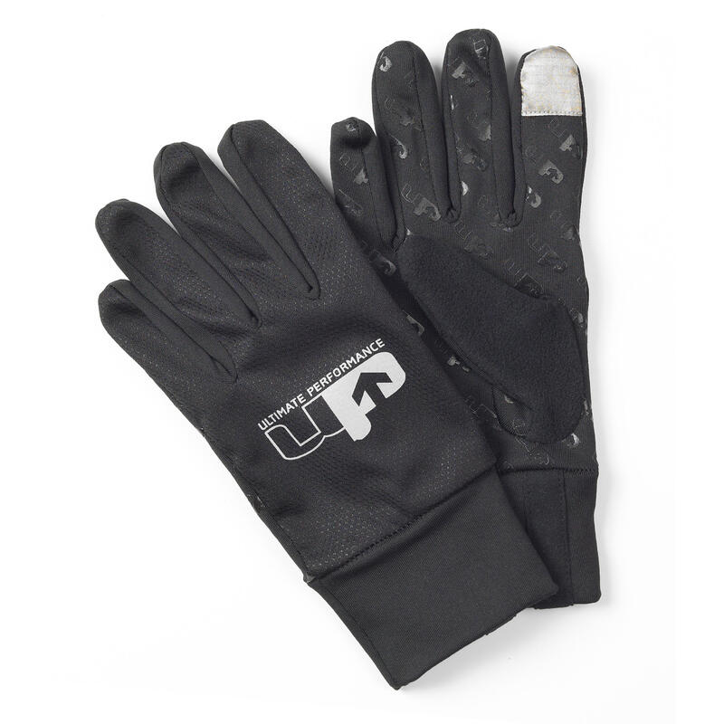 Ultimate Performance UP146 Ultimate Runners Gloves