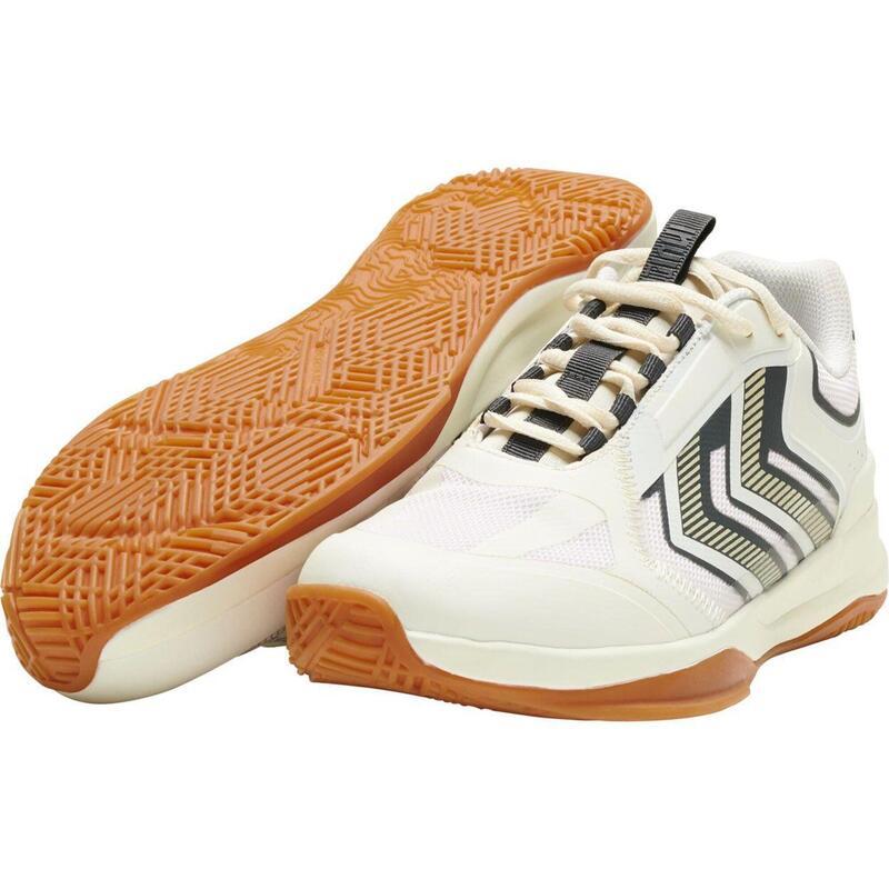 Chaussures Hummel Inventus Reach LX