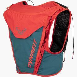 Running vest Ultra 15 Dawn/Petrol L