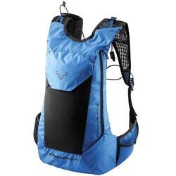 Running vest Transalper 18 Methyl Blue/Black Uni