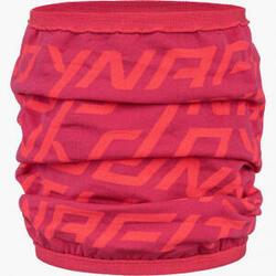 Performance Dryarn Neck Gaiter Fluo Pink/6880