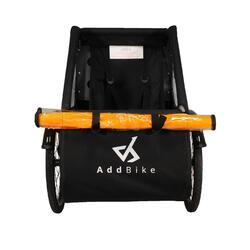 Kid Kit - AddBike+ & Carry'Box Kid