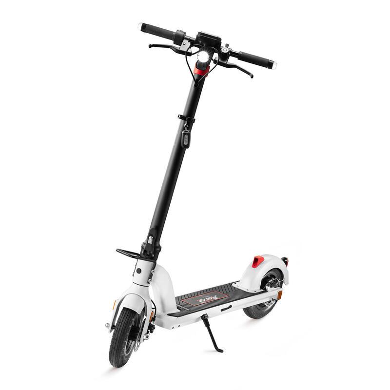 Trottinette electrique eScooter H102