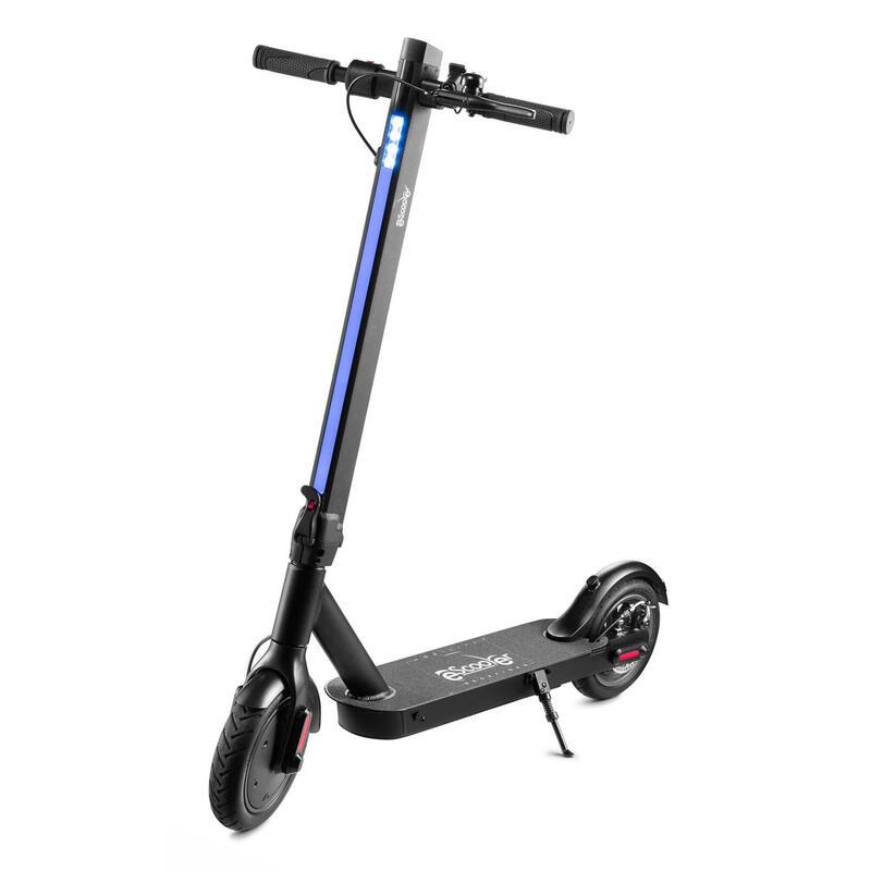 Trottinette electrique eScooter i12