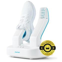 Shoefresh Rafraîchisseur pour chaussures & Sèche-Chaussures