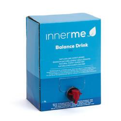 Balance Drink Bio (5 L) - natuurlijke dorstlesser in een box van 5 L