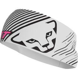 Graphic Performance Headband Nimbus/0910/Striped Uni58