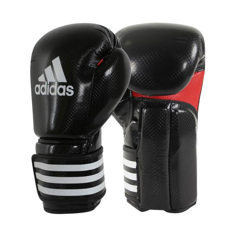 gant de boxe kickboxing Adidas  Kpower200