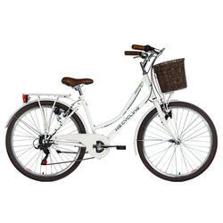 Vélo de ville Dame 26'' Stowage KS Cycling
