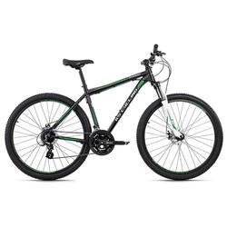 Hardtail Mountainbike 29'' Sharp KS Cycling