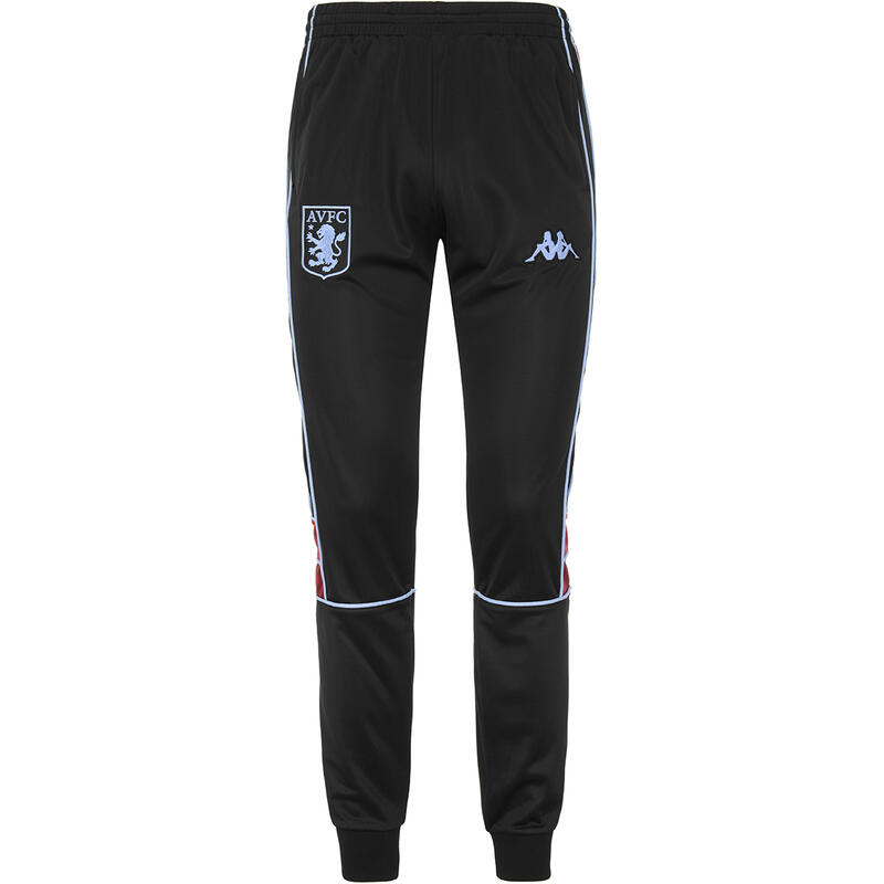 Pantalon Aston Villa FC 2021/22 222 banda mems slim