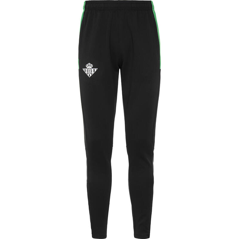 Pantalon Betis Seville 2021/22 abunszip pro 5