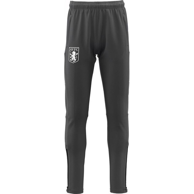 Pantalon Aston Villa FC 2021/22 abunszip pro 5