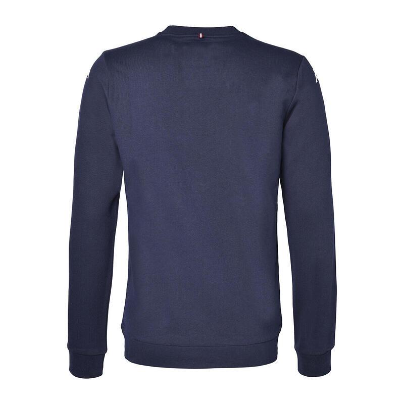 Sweatshirt Union Bordeaux Bègles 2021/22 mezzani
