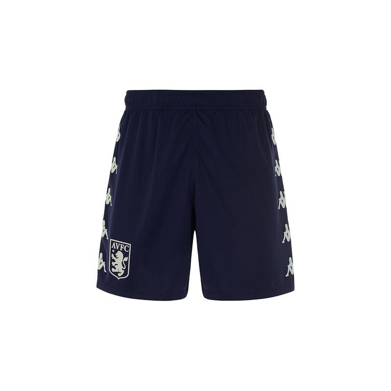 Short extérieur Aston Villa FC 2021/22