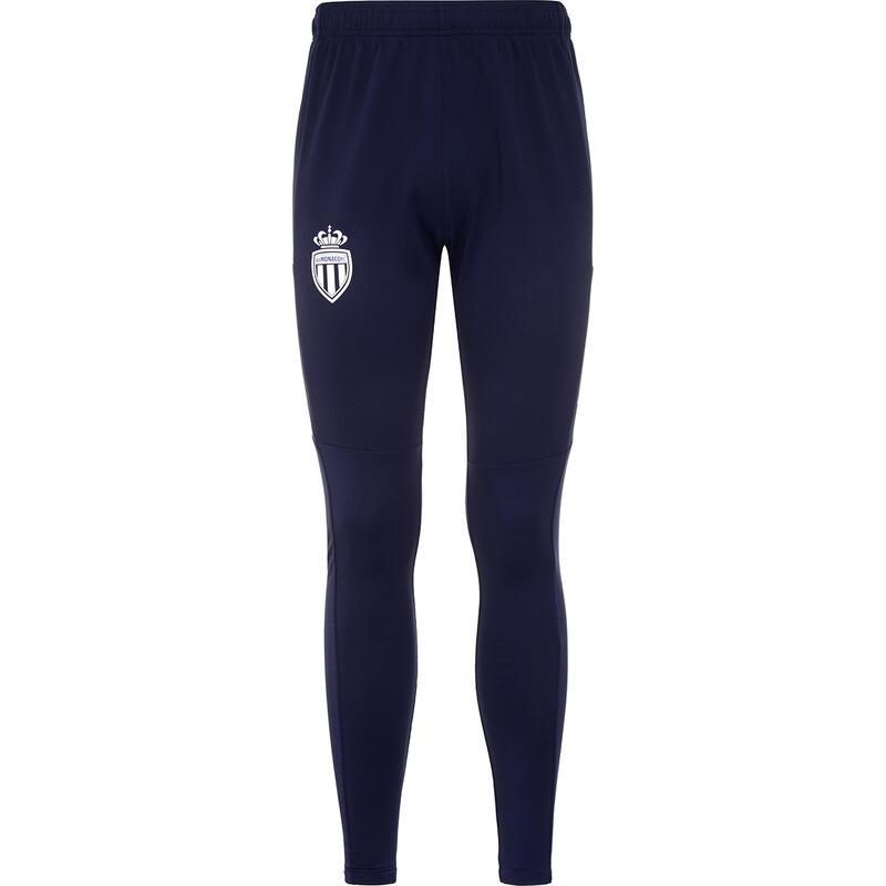 Pantalon AS Monaco 2021/22 atrech pro 5