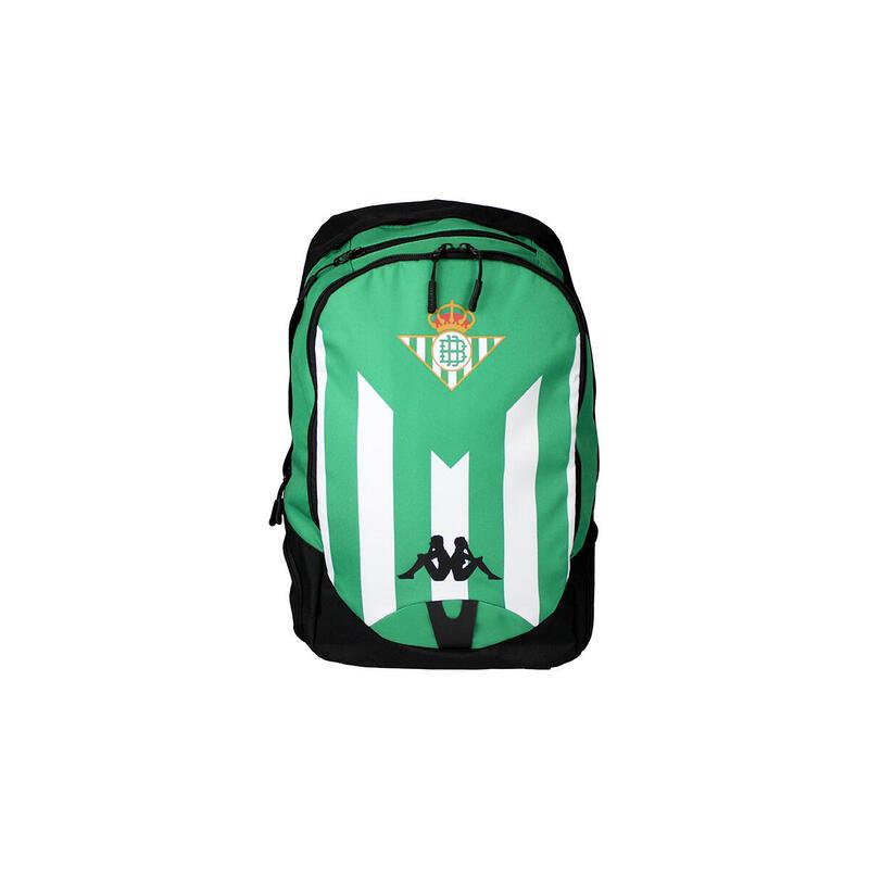 Sac à dos Betis Seville 2021/22 apack 3