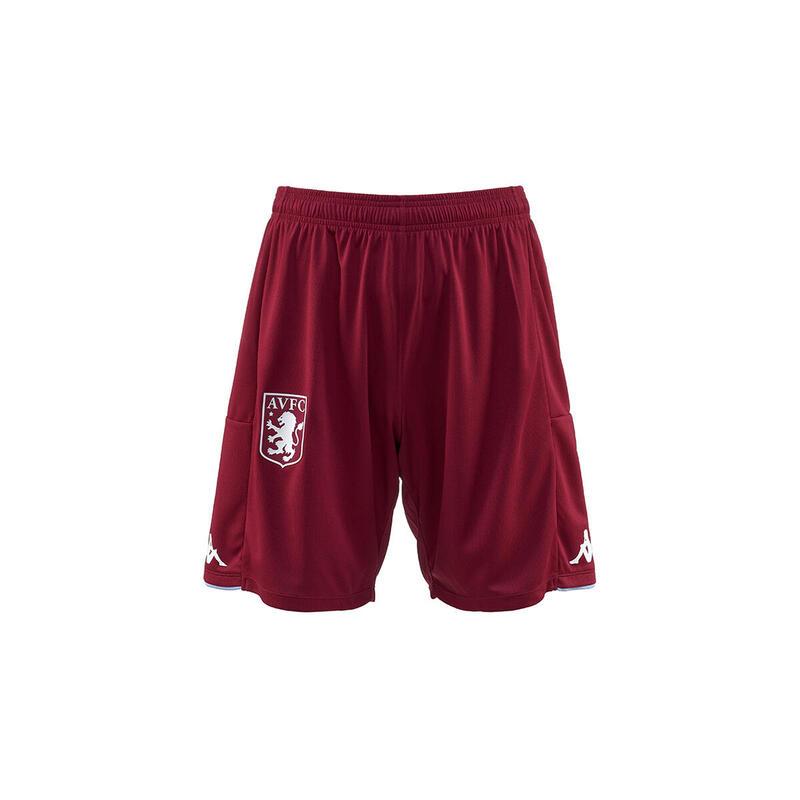 Short Aston Villa FC 2021/22 ahora pro 5