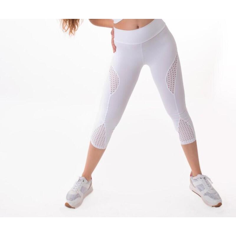 Leggings de compression à taille haute, Janu